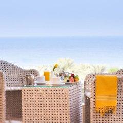 JA Ocean View Hotel бассейн фото 3