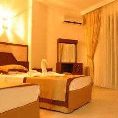 Arsi Hotel комната для гостей фото 3