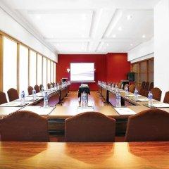Отель Novotel Beijing Xinqiao Китай, Пекин - 9 отзывов об отеле, цены и фото номеров - забронировать отель Novotel Beijing Xinqiao онлайн фото 13
