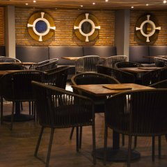 Отель Sheraton Buganvilias Resort & Convention Center развлечения