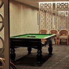 Отель Grand Park Xian Китай, Сиань - отзывы, цены и фото номеров - забронировать отель Grand Park Xian онлайн детские мероприятия фото 2