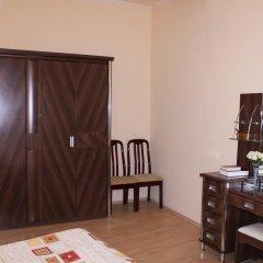 Отель University Hotel Армения, Цахкадзор - отзывы, цены и фото номеров - забронировать отель University Hotel онлайн комната для гостей фото 5
