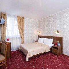 Гостиница Мойка 5 3* Стандартный номер с разными типами кроватей фото 46