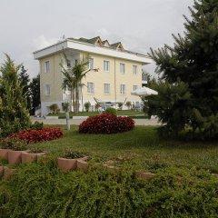 Park Hotel Tuzla Турция, Стамбул - отзывы, цены и фото номеров - забронировать отель Park Hotel Tuzla онлайн фото 2