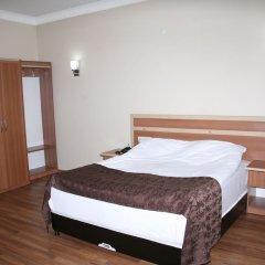 Birlik Sahin Hotel Турция, Агри - отзывы, цены и фото номеров - забронировать отель Birlik Sahin Hotel онлайн комната для гостей