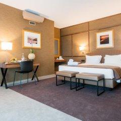 Отель Portus Cale Hotel Португалия, Порту - 1 отзыв об отеле, цены и фото номеров - забронировать отель Portus Cale Hotel онлайн