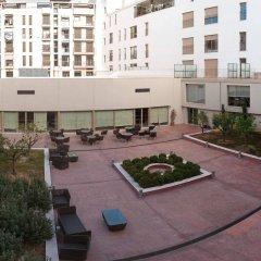 Апартаменты Premium Валенсия