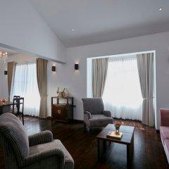 Отель Galway Forest Lodge Hotel Nuwara Eliya Шри-Ланка, Нувара-Элия - отзывы, цены и фото номеров - забронировать отель Galway Forest Lodge Hotel Nuwara Eliya онлайн фото 10