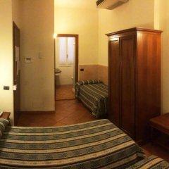 Отель Balcony Италия, Флоренция - отзывы, цены и фото номеров - забронировать отель Balcony онлайн интерьер отеля фото 3