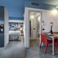 Отель Residence Filmare Италия, Риччоне - отзывы, цены и фото номеров - забронировать отель Residence Filmare онлайн в номере фото 2