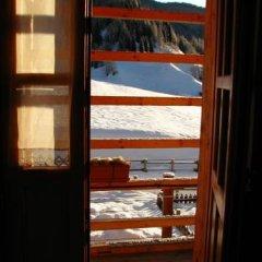 Hotel Garni Plueme Саурис комната для гостей фото 2