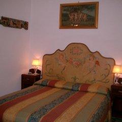 Hotel La Riva Джардини Наксос комната для гостей фото 4