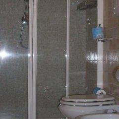 Отель Locanda La Mandragola Италия, Сан-Джиминьяно - отзывы, цены и фото номеров - забронировать отель Locanda La Mandragola онлайн ванная фото 2