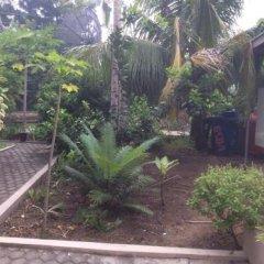 Отель Osda Guest House фото 4
