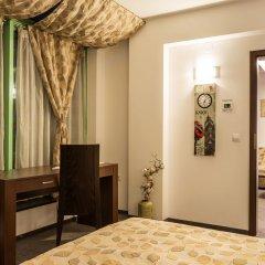 Earth and People Hotel & Spa удобства в номере
