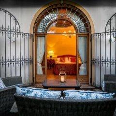 Отель Romantik Hotel Villa Margherita Италия, Мира - отзывы, цены и фото номеров - забронировать отель Romantik Hotel Villa Margherita онлайн фото 3