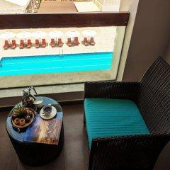 Отель Hili Rayhaan by Rotana ОАЭ, Эль-Айн - отзывы, цены и фото номеров - забронировать отель Hili Rayhaan by Rotana онлайн фото 3