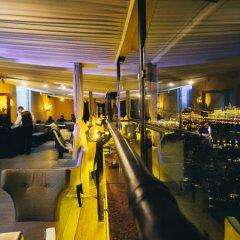 Президент-Отель бассейн фото 3