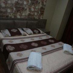 Отель Guest House Imereti Грузия, Тбилиси - отзывы, цены и фото номеров - забронировать отель Guest House Imereti онлайн комната для гостей фото 5