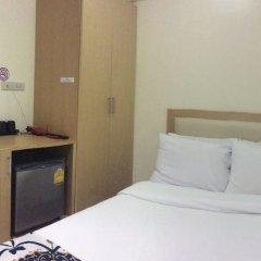 Отель Nana Best Inn Таиланд, Бангкок - отзывы, цены и фото номеров - забронировать отель Nana Best Inn онлайн