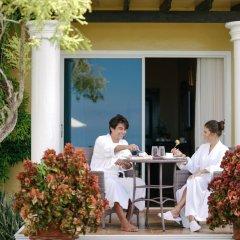 Отель The Peacock Garden Филиппины, Дауис - отзывы, цены и фото номеров - забронировать отель The Peacock Garden онлайн фото 12