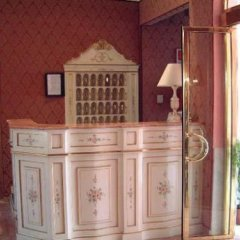 Отель Tre Archi Италия, Венеция - 10 отзывов об отеле, цены и фото номеров - забронировать отель Tre Archi онлайн интерьер отеля фото 2