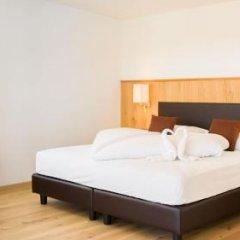 Hotel Julius Payer Стельвио комната для гостей фото 4