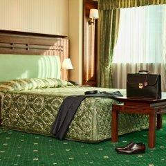 Отель Grand Hotel Sofia Болгария, София - 1 отзыв об отеле, цены и фото номеров - забронировать отель Grand Hotel Sofia онлайн фото 2