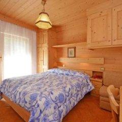 Hotel La Rondinella комната для гостей фото 4