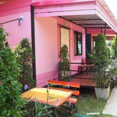 Отель BB House Beach Residences Таиланд, Паттайя - отзывы, цены и фото номеров - забронировать отель BB House Beach Residences онлайн