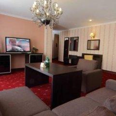 Гостиница Делис фото 4
