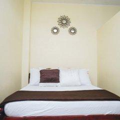 Отель K&VC International Hotel Гайана, Джорджтаун - отзывы, цены и фото номеров - забронировать отель K&VC International Hotel онлайн комната для гостей фото 2