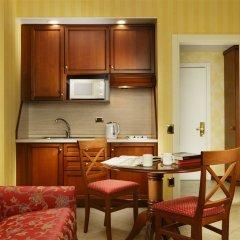 Отель Atahotel Linea Uno Италия, Милан - 3 отзыва об отеле, цены и фото номеров - забронировать отель Atahotel Linea Uno онлайн в номере