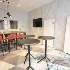 Отель Scandic Triangeln Швеция, Мальме - 1 отзыв об отеле, цены и фото номеров - забронировать отель Scandic Triangeln онлайн фото 5