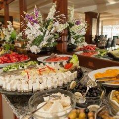 Seaport Hotel Аланья помещение для мероприятий фото 2