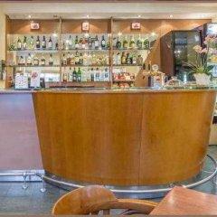 Андерсен отель Санкт-Петербург гостиничный бар