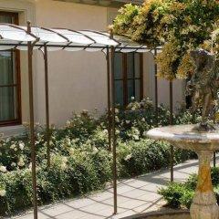 Hotel Orto de Medici фото 6