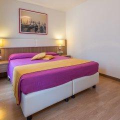 Отель Il Moro di Venezia Италия, Венеция - 3 отзыва об отеле, цены и фото номеров - забронировать отель Il Moro di Venezia онлайн сейф в номере