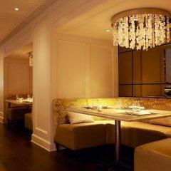 Отель Park Central Hotel New York США, Нью-Йорк - 8 отзывов об отеле, цены и фото номеров - забронировать отель Park Central Hotel New York онлайн питание