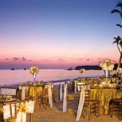 Отель Dreams Palm Beach Punta Cana - Luxury All Inclusive Доминикана, Пунта Кана - отзывы, цены и фото номеров - забронировать отель Dreams Palm Beach Punta Cana - Luxury All Inclusive онлайн помещение для мероприятий
