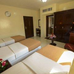 Index Hotel комната для гостей фото 3