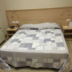 Hotel San Biagio комната для гостей фото 3