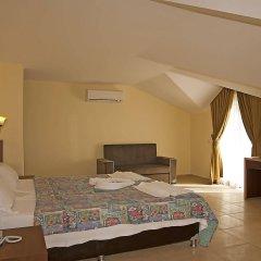Felice Hotel комната для гостей фото 4