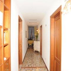Отель Alloggi Santa Sofia Италия, Венеция - отзывы, цены и фото номеров - забронировать отель Alloggi Santa Sofia онлайн интерьер отеля фото 3