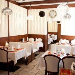 Отель Engelbert Германия, Дюссельдорф - отзывы, цены и фото номеров - забронировать отель Engelbert онлайн помещение для мероприятий