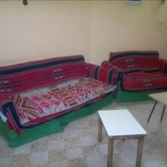Mansour Hotel Амман комната для гостей