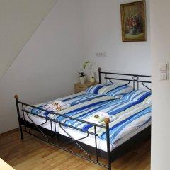 Отель Old Vienna Apartments Австрия, Вена - отзывы, цены и фото номеров - забронировать отель Old Vienna Apartments онлайн детские мероприятия