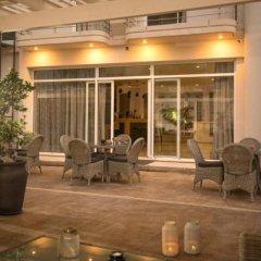 Отель Irini фото 5