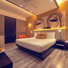 Отель Pledge 3 Шри-Ланка, Негомбо - отзывы, цены и фото номеров - забронировать отель Pledge 3 онлайн детские мероприятия
