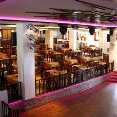 Отель Spa Complex Aleksandar Болгария, Ардино - отзывы, цены и фото номеров - забронировать отель Spa Complex Aleksandar онлайн гостиничный бар